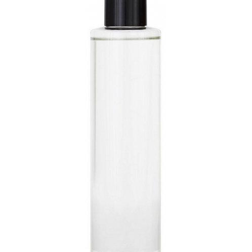 Diffuser Refill Bottle