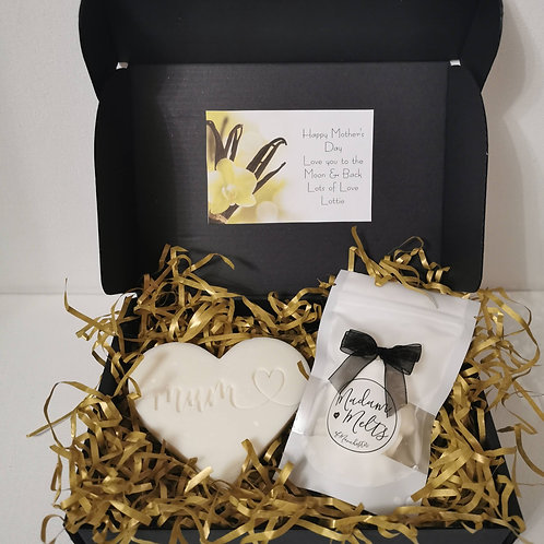 Small Gift Set