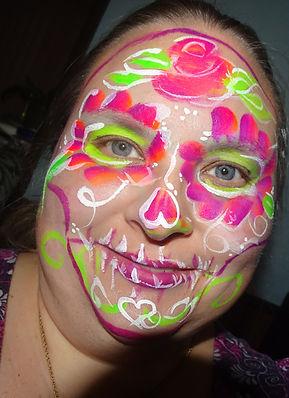 katie pink sugar skull 2.jpg