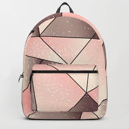 Pink sparkles ✨