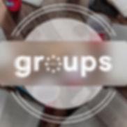 SMALL GROUPS 2019.jpg