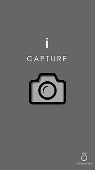 I capture