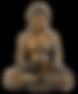 buddha_PNG90.png