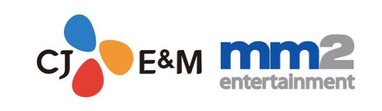 Korea's CJ E&M and Singapore's mm2 Ink a Slate Financing Partnership for S.E. Asia Films