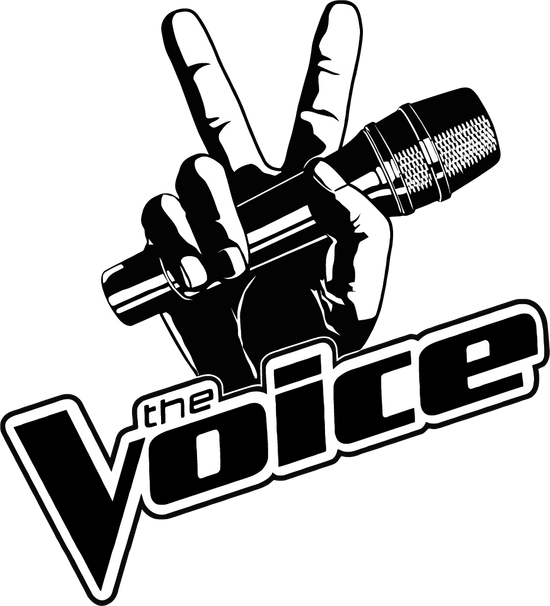 The Voice Conquers Singapore & Malaysia