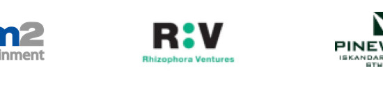 mm2 Entertainment to partner Rhizophora Ventures and Pinewood Iskandar Malaysia Studios on multiple