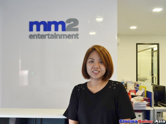 mm2 Asia Covers More Than Just The Cinema Business