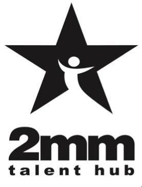 mm2 Asia Announces 2MM Talent Hub's $38 Voucher for Shareholders