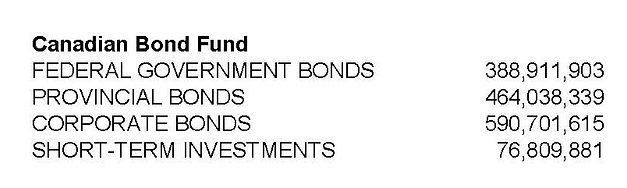 Bonds_edited.jpg