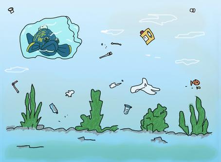 9 gestes simples du quotidien pour sauver nos océans adorés