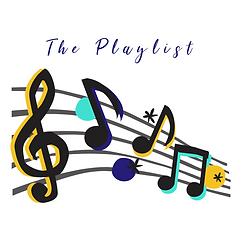 Playlist (1).png