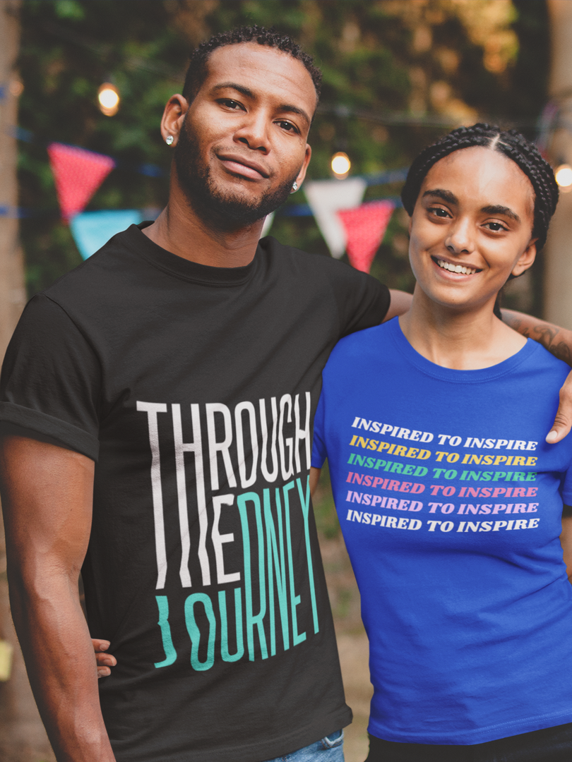 smiling-man-and-woman-wearing-a-t-shirt-
