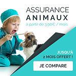assurance-animaux-droite.jpg