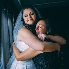 Usitck Wedding-79.JPG