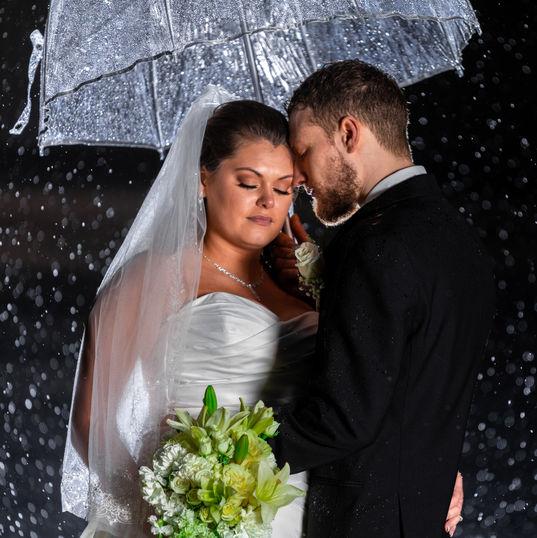 Usitck Wedding-279.JPG