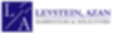 FINAL - BLUE BG, TEXT (small).png