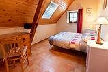 chambre d'hôtes en Touraine du sud
