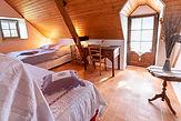 chambre d'hôtes en Touraine des Châteaux