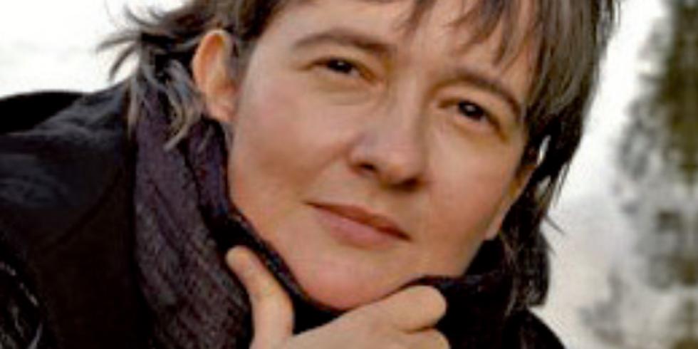 piano di primo - Olga Konkova (NO/RU)