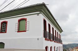 PaçoMunicipal-ConceiçãodoMatoDentro4