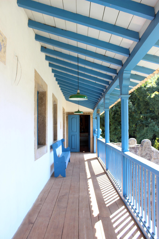 fazendadosmartins-varanda-principal
