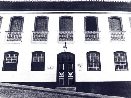 PaçoMunicipal-ConceiçãodoMatoDentro2