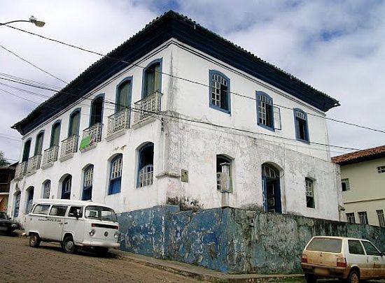 PaçoMunicipal-ConceiçãodoMatoDentro1