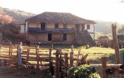 Fazenda dos Martins 4