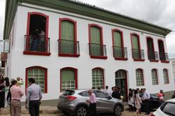 PaçoMunicipal-ConceiçãodoMatoDentro3