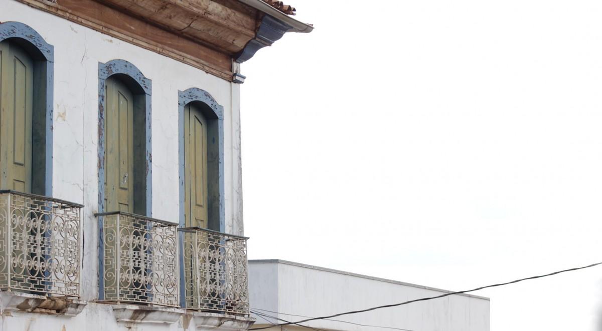 PaçoMunicipal-ConceiçãodoMatoDentro