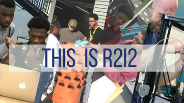 R2i2 Information Night Mailer (2).png