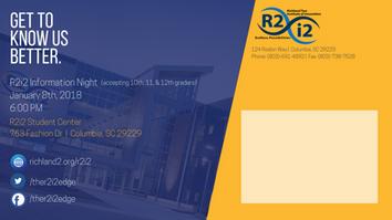 R2i2 Information Night Mailer (3).png