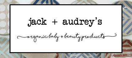 jack-and-audreys-logo.png
