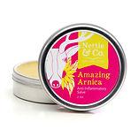 Nettle & Co. Amazing-Arnica Anti-Infamma
