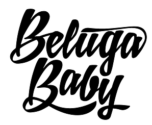 baby beluga the nest.png
