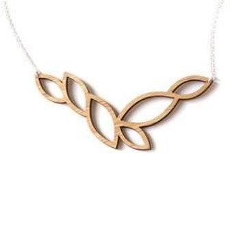 Mana Jewelry Designs Necklace - Kai