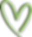 heart sole to soul tlc green.png