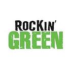 rockin green logo The nest.png