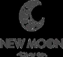 NewMoon_transparent_tightercrop_compact.