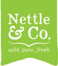 Nettle & Co. The Nest.jpg