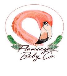 Flamingo Baby Co. The Nest.jpg