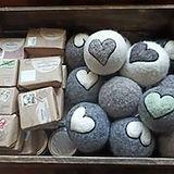 Jack & Audrey's The Nest Heart Soaps.jpg