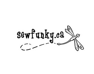 sew-funky-the-nest.png