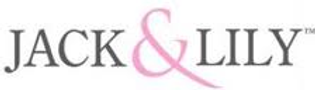 JACK AND LILY LOGO THE NEST.png