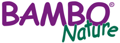 bamboo nature logo The nest.png