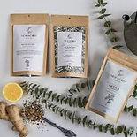 new moon tea co. teas The Nest.jpg