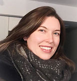 Kelly Mawson The Nest Cloverdale Integrative Health