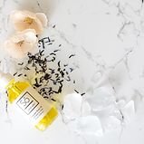 so at the nest lavender body oil.png