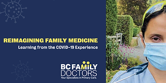 BC Family Doctors Medicine Matters.png