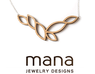kai-necklace-mana-the-nest-mana-logo.png